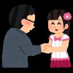 乃木坂46の北野日奈子さんと見られる女性が盗撮動画に映り込む